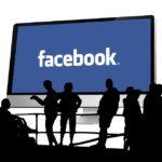 CNN su Facebook: la piattaforma potrebbe ridurre la visibilità dei no-vax