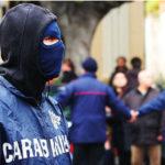 Camorra - Arrestato il latitante Marco Di Lauro
