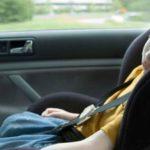 Bologna, maestra dimentica il figlio di 2 anni in macchina per tutta la mattinata