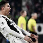 Impresa Juventus, con una tripletta di CR7 batte l'Atletico e vola ai quarti di Champions