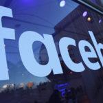 Nuovo strumento di Facebook: permetterà di cancellare la cronologia
