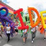 TRIESTE, polemiche sulla decisione per il Gay Pride. Ecco cosa farà Forza Nuova