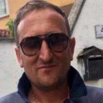 Parte un colpo per errore dal fucile dell'amico: muore cacciatore italiano in Scozia