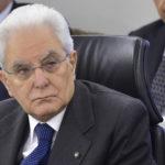 """CRISI DI GOVERNO - Mattarella: """"martedì nuove consultazioni"""" - [video]"""