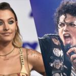 La figlia di Michael Jackson tenta il suicidio dopo la messa in onda di 'Leaving Neverland'