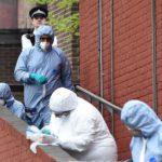 """Accoltellati e uccisi due diciassettenni a Londra e Manchester: aggressioni """"immotivate"""""""