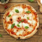 Tutti pazzi per la pizza! Consumo in continua ascesa. Ecco la più amata dagli italiani