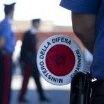 Sesso e droga con l'amico 14enne della figlia: arrestata donna in provincia di Torino