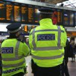 Tre pacchi bomba ritrovati a Londra: allarme terrorismo!