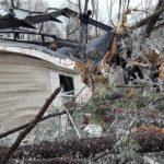 Alabama: violento tornado provoca la morte di almeno 22 persone