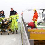 Bologna, circoncisione fatta in casa: muore bimbo di 5 mesi