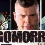 GOMORRA 4: la data del primo episodio e le anticipazioni