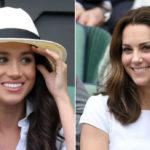 Kate Middleton sorprende tutti: ecco cosa sta organizzando per la cognata Meghan Markle
