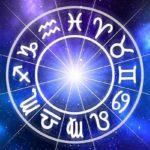 Oroscopo del giorno 22 Dicembre 2019 a cura di Artemis