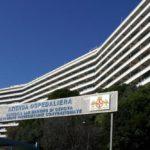 GENOVA - Ospedale San Martino, indagate 2300 persone: analisi gratis a parenti e amici