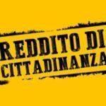 Reddito di Cittadinanza, dal 6 marzo sarà possibile presentare domanda ai Caf gratuitamente