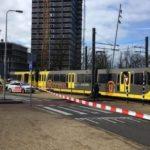 Sparatoria a Utrecht, 3 morti. Arrestato sospetto