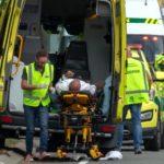 """Nuova Zelanda, sparatoria in due moschee: almeno 40 i morti e 20 i feriti! """"È terrorismo!"""""""