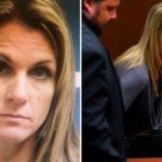 In California, una mamma ha avuto una relazione con entrambi i fidanzati delle figlie: arrestata