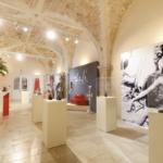 """""""L'Impossibile è Noto"""": esposizione multimediale nella città siciliana fino al prossimo Novembre"""