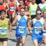 Maratona vietata ai corridori africani. A Trieste scoppia la polemica