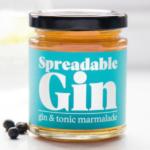 Nasce la marmellata al Gin Tonic: la novità che arriva dall'Inghilterra