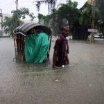 NEPAL, maltempo provoca morti e feriti. La situazione aggiornata