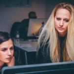 Le più istruite, le meno occupate: perché la questione femminile è la vera grande vergogna italiana