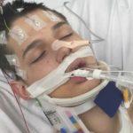 VIDEO - Questo ragazzo è stato legalmente morto per 20 minuti: ecco cosa ha visto
