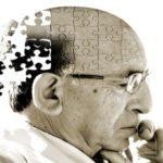 Una ricerca ha dimostrato che luce e suoni distruggono le placche dell'Alzheimer