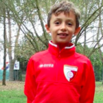 Bambino di 8 anni muore stroncato da un brutto male: sgomento nella piccola comunità in provincia di Ravenna