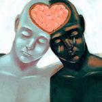 Empatia: l'importante ruolo che svolge nelle nostre relazioni sociali