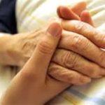 Novità legislativa sul fine della vita: la Cassazione si esprime definitivamente