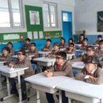 Cina, vietato distrarsi a scuola: creata una fascia cerebrale che misura l'attenzione