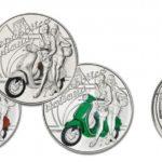 Lancio della nuova moneta da 5 euro: ecco la rappresentazione grafica