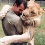 Chi ama gli animali è più intelligente degli altri. Uno studio lo conferma