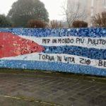 25 Aprile: escalation di atti vandalici. Ecco cosa è accaduto