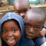 7 Aprile: la ricorrenza di uno dei più grandi genocidi della storia, quello del Rwanda