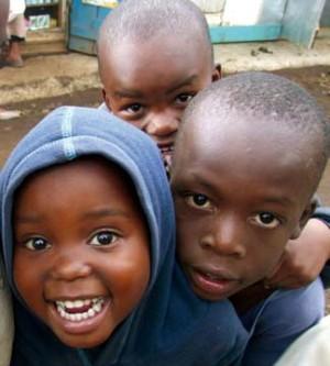 strage del ruanda