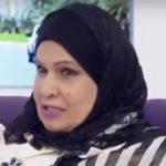 """""""Curare l'omosessualità con le supposte"""", l'ultima follia di una dottoressa del Kuwait"""