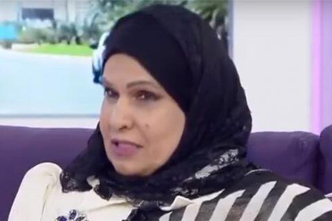Mariam-Al-Sohel-Kuwait