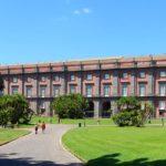 A Napoli corsi gratuiti di Napoletano: ecco come partecipare