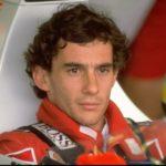 Primo Maggio 1994: 25 anni fa moriva Ayrton Senna. Il ricordo del campione Brasiliano