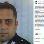 ROMA - Omicidio carabiniere: uno dei due americani ha confessato