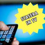 Programmi in TV stasera 17.07.2019