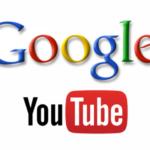 Accordo Ftc-Google: multa a YouTube per violazione privacy bambini!