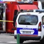 Aggressione con coltelli a Lione: almeno un morto e 9 feriti