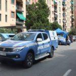 Omicidio a Bologna: fermato un uomo di 58 anni