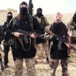 TERRORISMO - RAPPORTO ONU: entro fine dell'anno Isis potrebbe sferrare nuovi attacchi in tutto il mondo