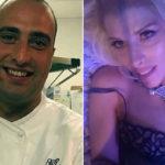 Morte chef Zamperoni: arrestata prostituta con numerosi precedenti